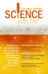 TWCscienceontap-1