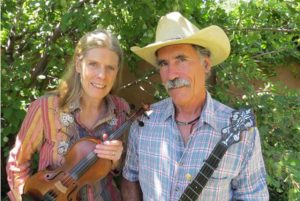 The North Valley Tune Tanglers will perform. agomez@abqjournal.com Tue Aug 23 09:25:09 -0600 2016 1471965908 FILENAME: 217181.JPG
