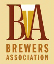 Brewers_Association-Logo